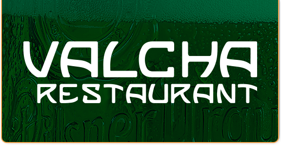 Restaurace Valcha Praha 6 Břevnov